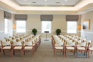 Banquet_Hall_Auditorium