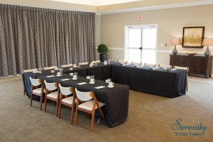 Banquet_Hall_Conference